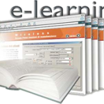 La tutoría en e-Learning