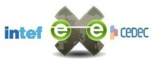 Logo de exelerarning7 INTEF