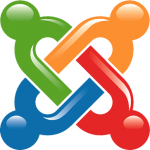 Joomla_Symbol_Color