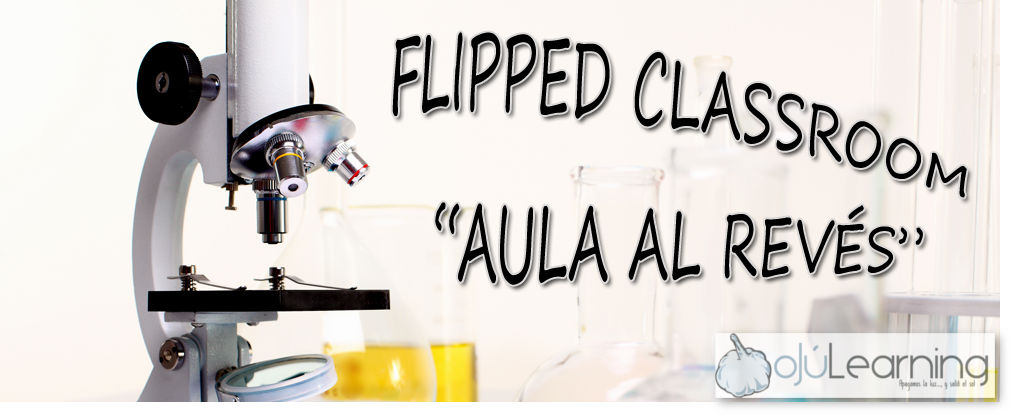 flippes